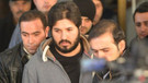 Reza Zarrab kimdir? Reza Zarrab neden tutuklandı?