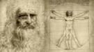 Zamanının ötesinde bir insan: Leonardo Da Vinci