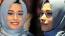 Fatma Büşra Ayaydın kimdir?