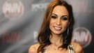 Eski porno yıldızı Amber Rayne ölü bulundu! Amber Rayne kimdir?