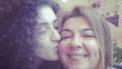 Merak edilen o kadın: Dilan Çıtak'ın annesi Işıl Çıtak