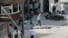 Habertürk: Antep bombacısı IŞİD'li, iki çocuk babası, işte fotoğrafı