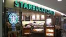 Starbucks'a 5 milyon dolarlık buz davası