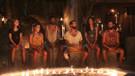19 Mayıs Reytingleri: Survivor mı, Kurtlar Vadisi mi?