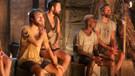 24 Mayıs TV reytingleri: Survivor mı, Eşkıya Dünyaya Hükümdar Olmaz mı?