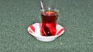 En çok çay içen ülke: Türkiye