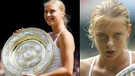 Doping itirafından sonra Maria Sharapova