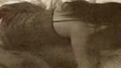 BBG Evinde yarışmacı çift kameralar önünde cinsel ilişkiye girdi