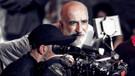 Yavuz Turgul'dan basın açıklaması: Dolandırıcı uyarısı