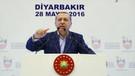 Cumhurbaşkanı Erdoğan: Paramparça olan o bedenlerin hesabını hep beraber sormamız lazım