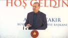 Erdoğan: Altın nesil dedikleri hain piyonlar...