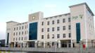 Son haber: Doğa Koleji Ethem Sancak'a mı satıldı?