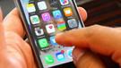Yoğun cep telefonu kullanımı el ağrısına yol açıyor