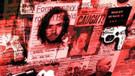 Seri katil psikolojisi: Cinayet işlemenin hakkı olduğunu düşünüyor