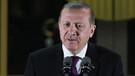 Erdoğan: AB'nin Türkiye'ye yaptığı uygulama İslamofobiktir