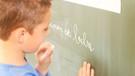Tembel sandığınız çocuğunuz aslında disleksi olabilir
