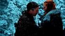 Jon ile Sansa Arasındaki İlişki Nereye Doğru Gidiyor?
