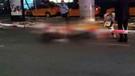 Son dakika haberi! İstanbul Valisi: 3 canlı bomba kendisini patlattı, 28 kişi hayatını kaybetti
