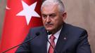 Başbakan Yıldırım İstanbul'a geliyor