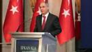 İçişleri Bakanı: Ölü sayısı 43'e yükseldi