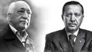 Erdoğan, Fethullah Gülen ile Mavi Marmara konusunda 6 yıl sonra anlaştı!