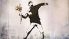 Banksy'nin kimliği belli oluyor