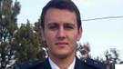 Şehit polislerin fotoğrafları