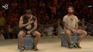Survivor 2016 kim kazandı? Survivor şampiyonu Çağan Atakan Arslan