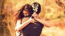 17 psikolojik gerçekle aşkın sebebi