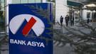 TMSF'den flaş karar! Bank Asya tarih oldu!