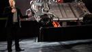 Gelecek 10 yılı yazan adam Elon Musk