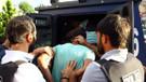 İşte İstanbul'da tutuklanan darbeci sayısı