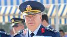 Hava Kuvvetleri Komutanı Orgeneral Abidin Ünal AA'ya konuştu!