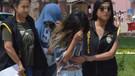 Adana'da üniversiteli genç kızlara fuhuş tuzağı!