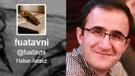 Fuat Avni operasyonunda yakalanan Akif Mustafa Koçyiğit her şeyi anlattı!
