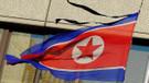 Kuzey Kore'den ABD'ye tehdit: Bedelini ağır ödeyecek!