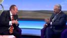 BBC'den skandal darbe girişimi yorumu