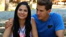 27 Temmuz reyting sonuçları açıklandı: NO:309 mu, Aşk Laftan Anlamaz mı?