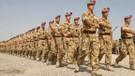 İngiliz Ordusu'ndan Türkiye'ye müdahale hazırlığı!