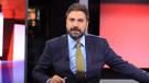 TRT'den Erhan Çelik'in maaşıyla ilgili açıklama