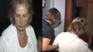 Nazlı Ilıcak ve Hanım Büşra Erdal cezaevine konuldu!