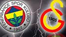 Galatasaray, Fenerbahçe'nin eski yıldızı Goudelock'ı istiyor