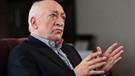 Alman hakimler Fethullah Gülen için somut delil istiyor!