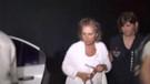 Nazlı Ilıcak ve Hanım Büşra Erdal cezaevine konuldu