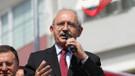 Kılıçdaroğlu: Darbe girişimi 17-25 Aralık'ı aklamaz!