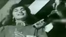 Türkiye'nin ilk reklam filmi Meysu reklamı