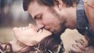 Öpüşme hakkında 10 şaşırtıcı bilgi: Dünya Öpücük günü!