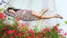 Hande Ataizi: 42 yaşındayım, taş gibiyim!