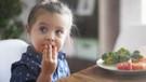 İtalya'da çocuklarda vegan diyetine hapis cezası!