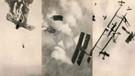 Yirminci yüzyıl başlarında viral olmuş 10 uydurma hikaye